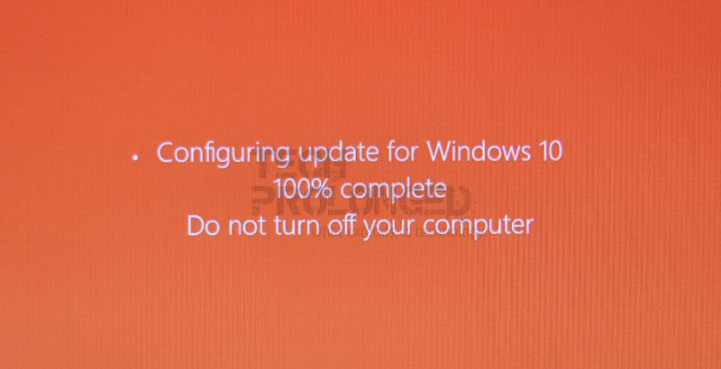 windows-10-upgrade-7