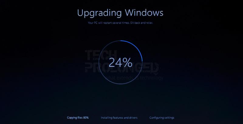 windows-10-upgrade-8