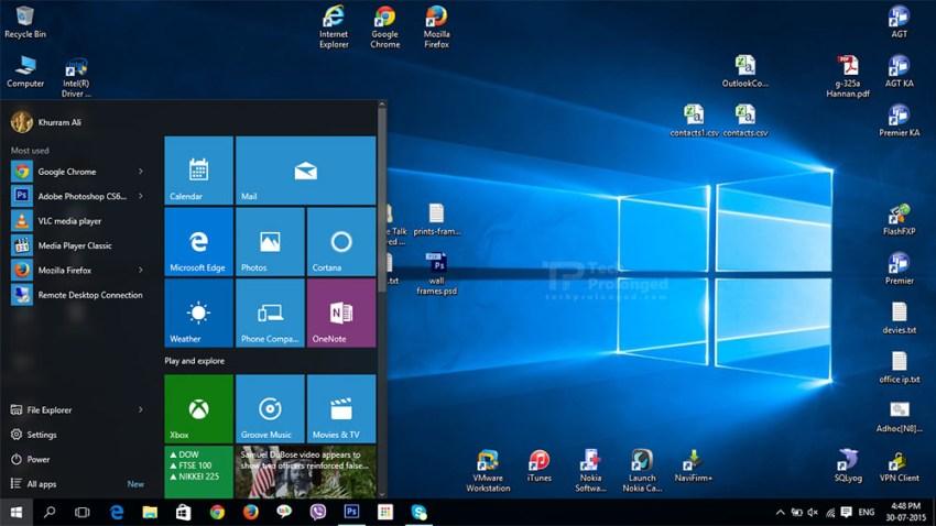 windows-10-upgrade-desktop