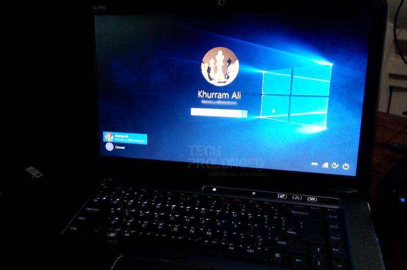 windows-10-upgrade-login