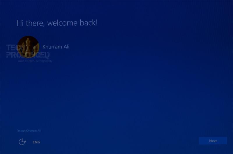 windows-10-upgrade-welcome