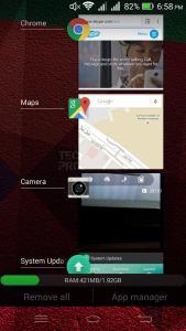 screen-infinix-zero2-techprolonged.com-0054