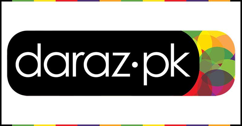 Daraz Featured Banner