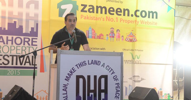 DHA Zameen.com