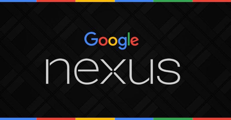 google-nexus-2015