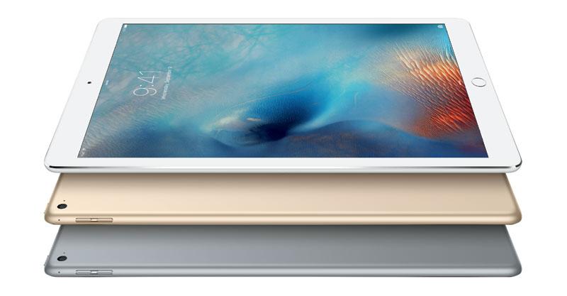 iPadPro-34-AllColors_iOS9-L