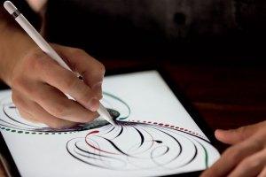 iPadPro_Pencil_Lifestyle2