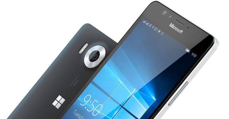 lumia-950-dual-sim