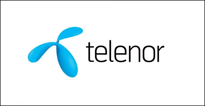 connect telenor