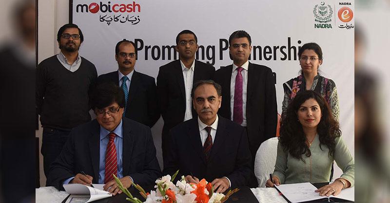 mobicash-nadra-sahulat-branchless-banking