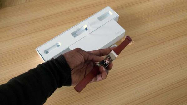 infinix-xband-smartwatch-2