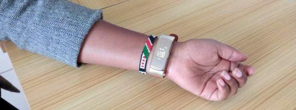 infinix-xband-smartwatch-4
