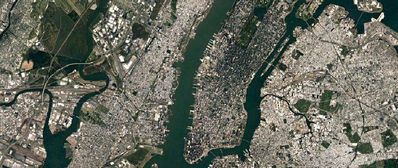 google-landsat-8-imagery-new-york-after