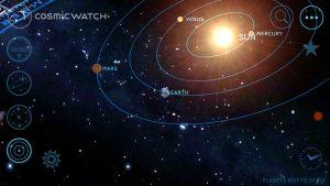 cosmic-watch-1-calendar-zoom