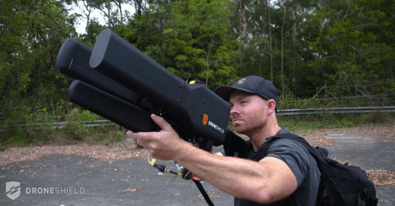 droneshield-gun-4