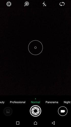 infinix-note-3-camera-ui-1