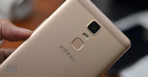infinix-note-3-review-fingerprint-camera