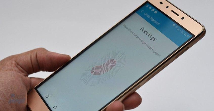infinix-note-3-review-fingerprint-scanner-1