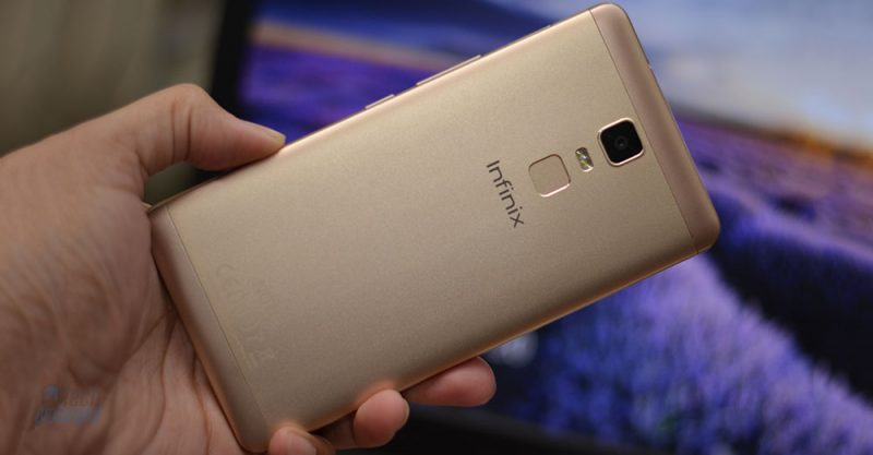 infinix-note-3-review-rear-back-side