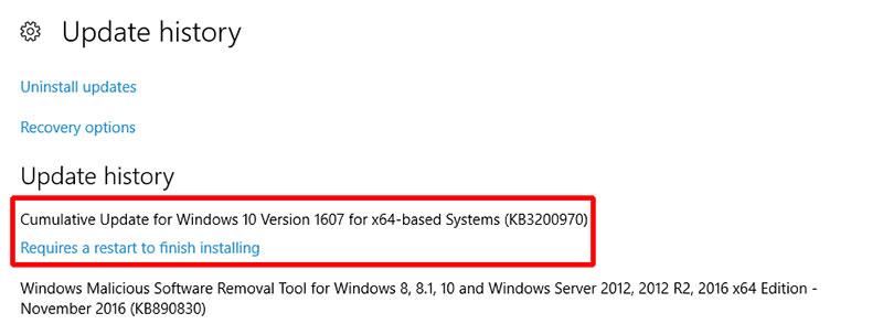 windows-kernel-bug-fixed-kb3200970