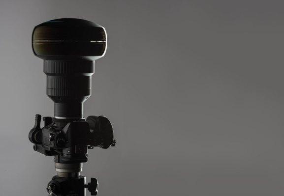 dslr-360-degree-sphere-lens-4
