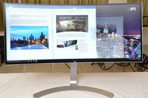 lg-display-monitor-2