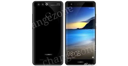 Huawei-P10-Renders-2