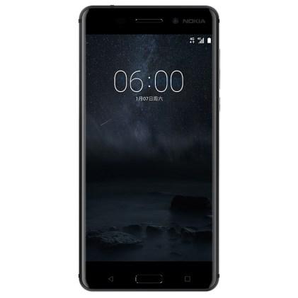nokia-6-android-nougat-profile-1