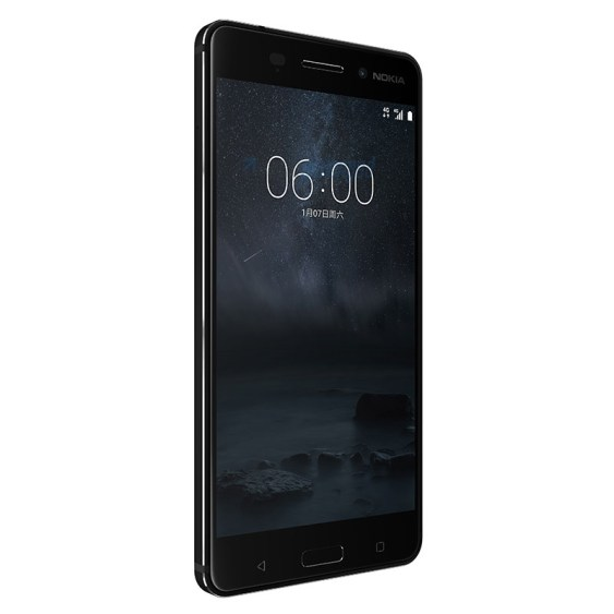 nokia-6-android-nougat-profile-5