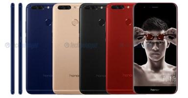 Huawei-Honor-V9-Profile-Feature