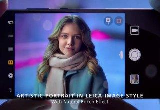 Huawei-P10-Camera-Feature