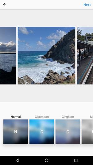 Instagram-Multi-Photo-Upload-Screen-3