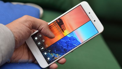 Huawei-Honor-8-Lite-Review-big-lockscreen-background-slider