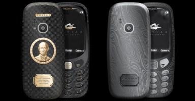 Nokia-3310-Caviar-Luxury-Phone