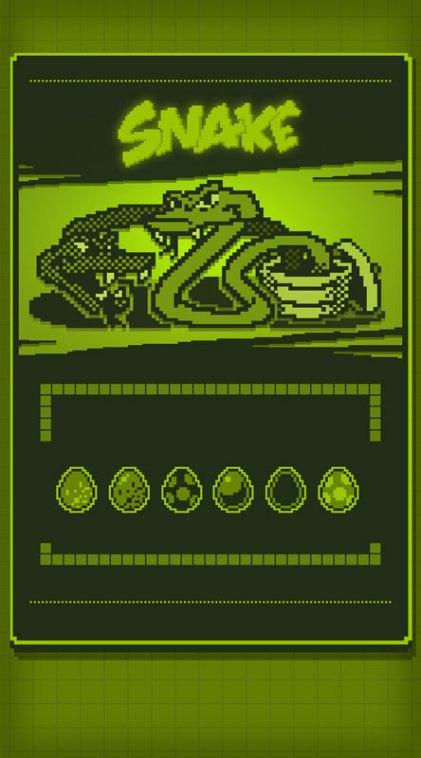 Snake-screen-1