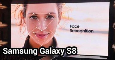 galaxy-s8-facial-recognition
