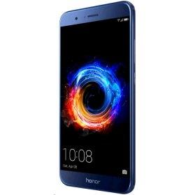 Honor-8-Pro-Gallery-2
