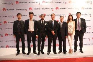 huawei-p10-launch-event-pakistan-3