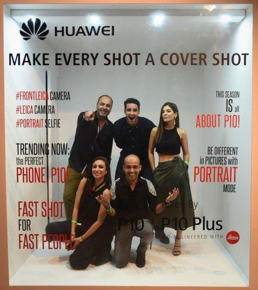 huawei-p10-launch-event-pakistan-4