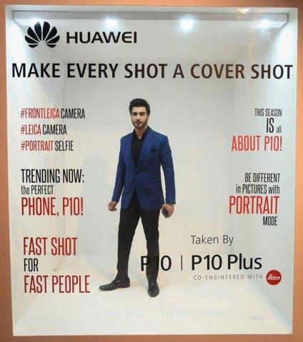 huawei-p10-launch-event-pakistan-6