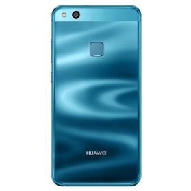 huawei-p10-lite-profile-blue-back