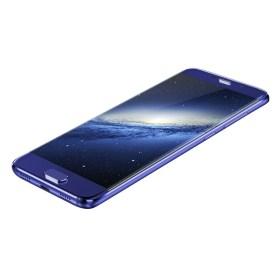 elephone-s7-profile-4