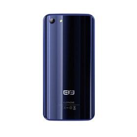 elephone-s7-profile-7