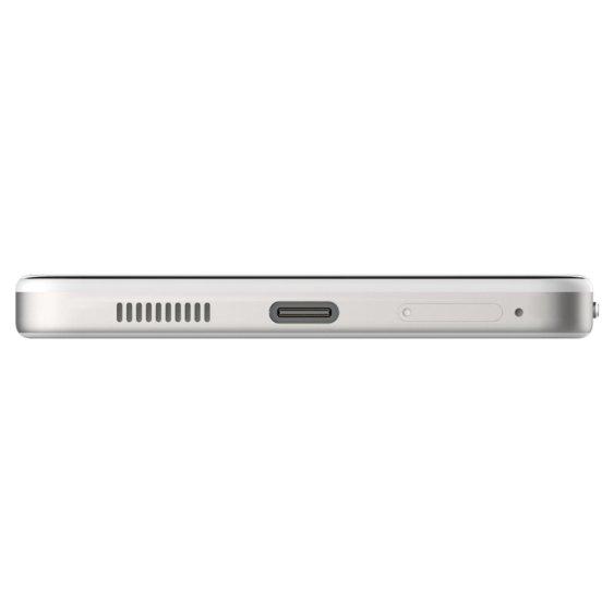 essential-phone-profile-10