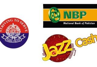 NBP JazzCash
