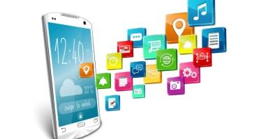 Ufone-Super-Internet-Package