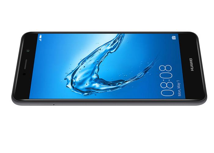 Exclusive: Huawei Y7 Prime to launch Next Week in Pakistan