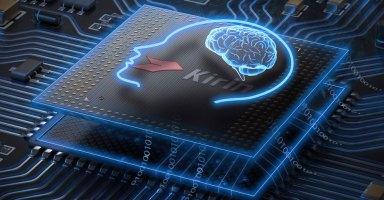 Huawei-Kirin-970-CPU-Feature