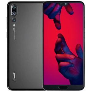 Huawei-P20-Pro-Color-Black
