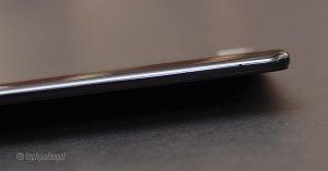 Vivo V9 Dual-SIM Slot